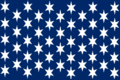 Flag 1088.png