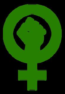 GreenFists