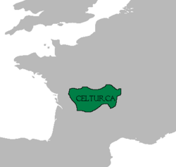 Keltoia Map - Celturca.png