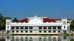 Malacañang Palace (Cropped)