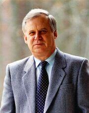 N.i. rijkov 1995