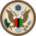 Seal of New Afrika.png