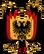 Wappen Deutsches Reich (1848)