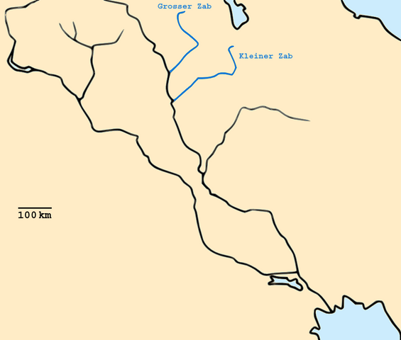 File:Zab rivers.PNG