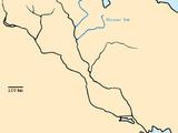 Battle of the Zab (Saracen Jihad)