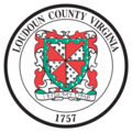 300px-Seal of Loudoun County, Virginia svg.png