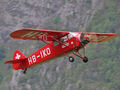 800px-Flugzeug HB-IKO.jpg