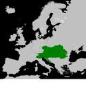 Austria-0