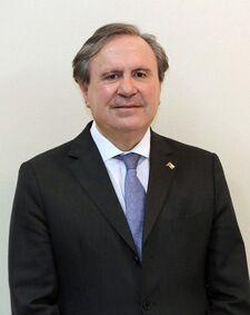 Cristhian Patricio Moreira Barros
