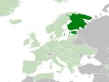 Maps (600 Kilometres)