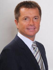 Felipe Salaberry Soto