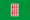 ItalianLeagueFlag