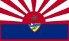 JE Guam