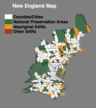 Image - Map New England County Map small (VegWorld).png ...