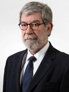 Marcelo Schilling Rodríguez (2018)