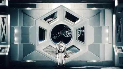 Bfoxius/Civilization: Beyond Earth