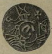 Olaf II Horda (The Kalmar Union)