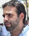 Richard Fermín