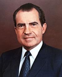 Richard Nixon 1972.png