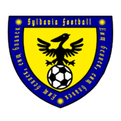 Syldavia football crest (AHfootball)