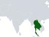 Thailand (GH)