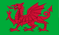 Welsh Cavalry Flag.png
