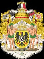 Кайзеровский герб