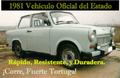 1981 Fuerte Tortuga.png