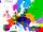 1EuropeanMap 1712.png