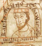 Carloman of Bavaria
