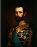 Charles XV Sweden