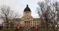 Dakota State Capitol, Linton, DA.png