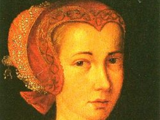 Elizabeth of Viken (The Kalmar Union)