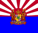 Commonwealth of Hawai'i (Land of Empires)