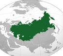 РСФСР (Мир РСФСР)