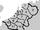 Netherlands Provinces VINW.png