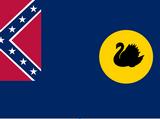 Republic of Western Australia (A Southron World)