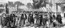 ShogunalTroops1864