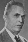 Yves Chatigneau