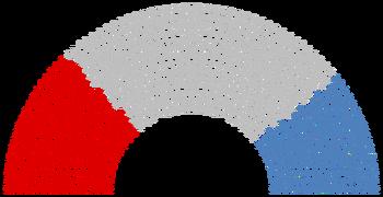 Конвент