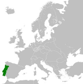 Португалия-1898