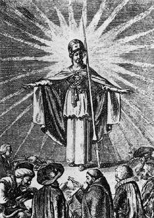 800px-Minerva als Symbol der Toleranz