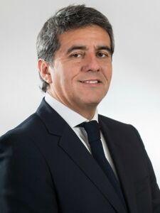 Alejandro Santana Tirachini (2018)