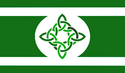 Celtic Confederacy flag (MdM).png