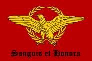 Flag 104