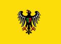 Flag of Esslingen (The Kalmar Union)