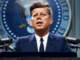 John F Kennedy-AB.jpeg