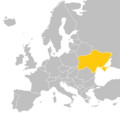 Location of Ukraine (The Big Mistake).png