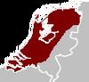 NetherlandsCatastrophe
