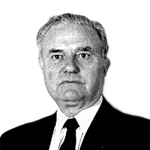 Nicolás Díaz Sánchez